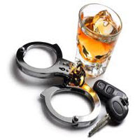 "New York DWI Law Firm"" alt=""New York DWI Law Firm"